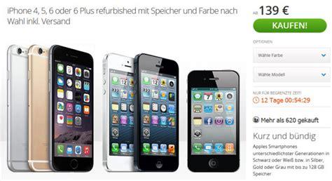 Iphone Angebote Mit Vertrag 575 by Iphone Angebote Mit Vertrag Iphone 6s Angebote Bei