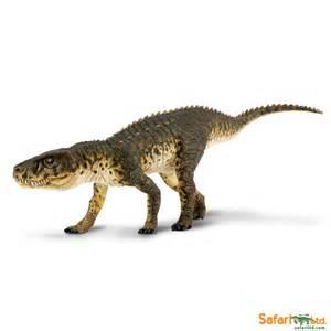Postosuchus dinosaurs safari ltd 174 educational toys amp figurines