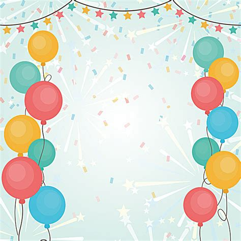 background birthday theme for babies posters birthday theme background birthday balloon