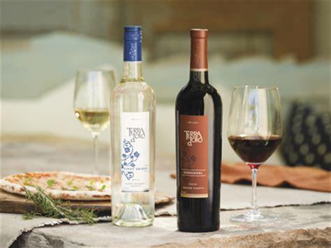 terra winery exclusive wine dinner maxine s on shine