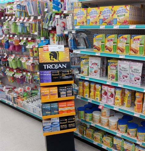 baby section at walmart meanwhile in the baby food aisle bits and pieces