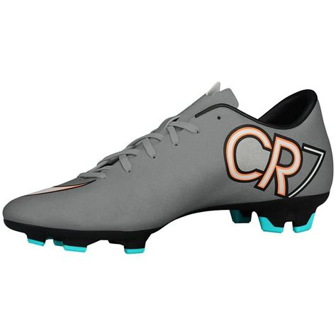 ronaldo football shoes brand new mens nike mercurial victory v fg cr7 soccer