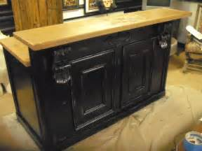 Kitchen Counters For Sale 301 Moved Permanently