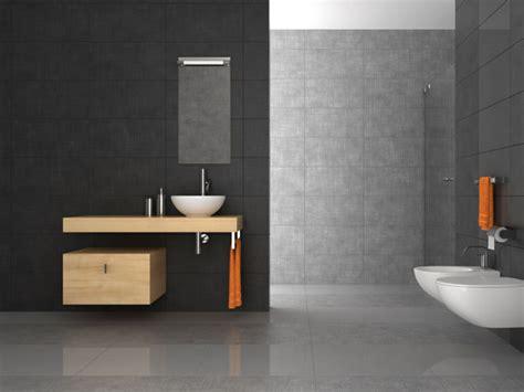 Fliese Feinsteinzeug by Wandgestaltung Badezimmer Wandgestaltung