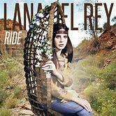 lana-del-rey-ride-cover