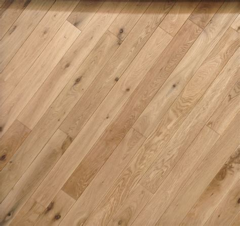 top 28 wood flooring las vegas rubber flooring suppliers all quality rubber flooring