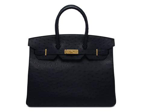 Hermes Black hermes birkin bag black www pixshark images