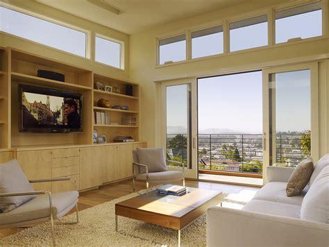 Living Room With Sliding Glass Doors Sliding Doors Living Room Modern With Glass Doors