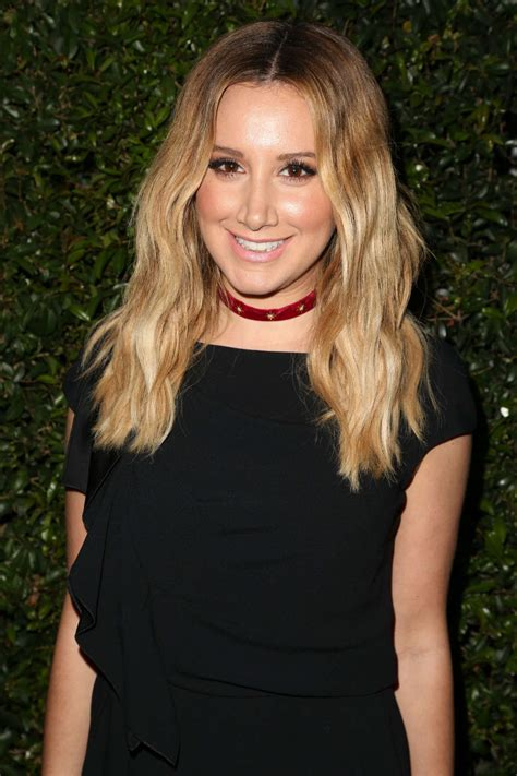 ashley tisdale ashley tisdale archives hawtcelebs hawtcelebs