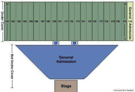 allentown fairgrounds seating chart cheap allentown fairgrounds tickets
