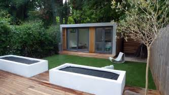 Modern summer house design tips chinese furniture design