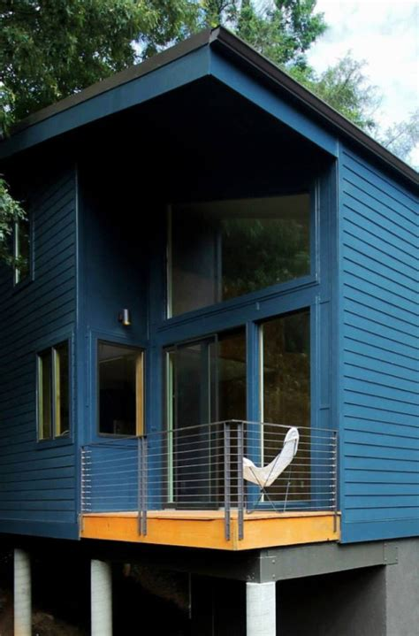 shotgun houses the tiny simple house tiny house design simple and elegant 950 sq ft family small house