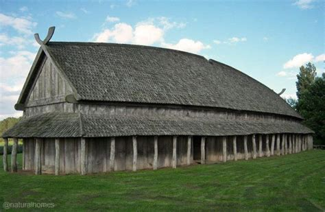long houses image gallery longhouse houses