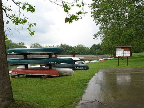 Keystone Lake State Park Cabins by List Of Lakes In Pennsylvania Wikivisually
