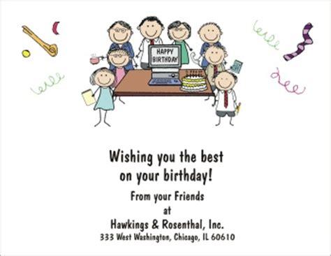 printable birthday cards from office office birthday calendars calendar template 2016