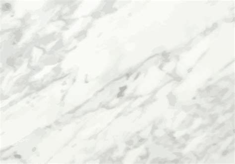 marble background marble free vector marble style backgrounds and