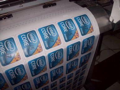 Cetak X Banner Outdoor Premium Ukuran 60x160cm Bahan Flexy cetak large format colour roland berkualitas dengan harga terjangkau di semarang by lemuel