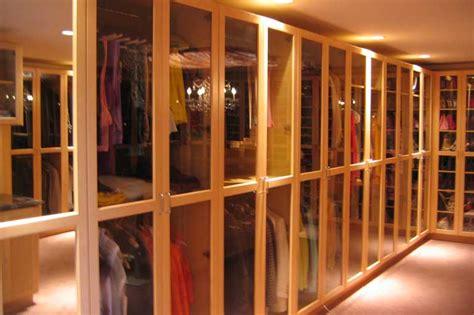 walk  closets custom closets llc closet organizers