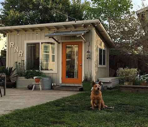 she shed plans craftsman style shed craftsman style renovation open