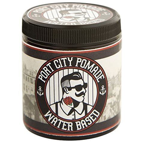 Hair Styling Port City Pomade 25 best ideas about pomade for on pomade