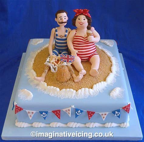 Sofa Hull by We Do Like To Be Beside The Seaside Cake Imaginative