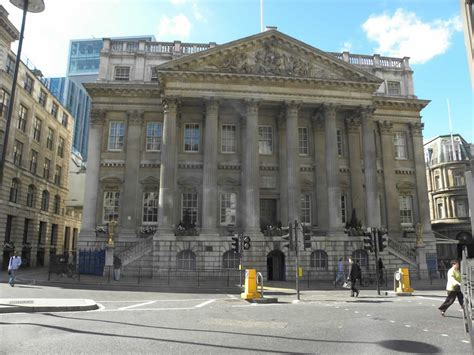 mansion house london mansion house great london landmarks