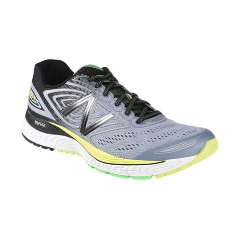 Harga New Balance Cushioning jual new balance s performance nbx 880 v7 key story