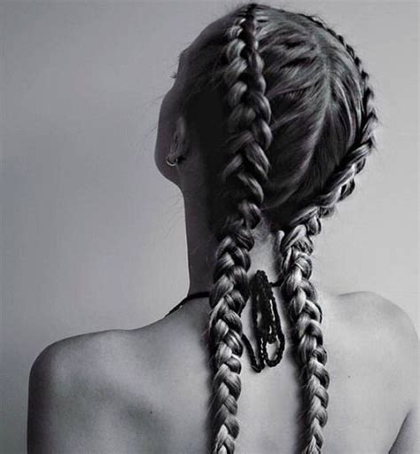 which type of braids last the longest 40 different types of braids for hairstyle junkies and gurus