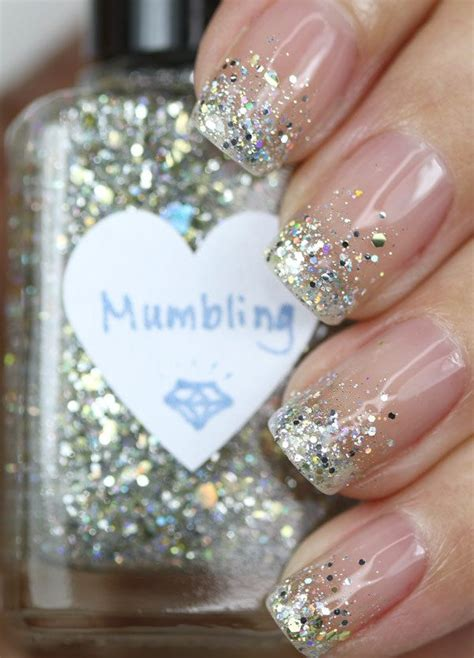 top   fall winter nail colors ideas trends