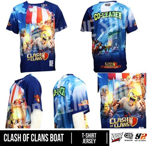 clash of clans boat hack 25 best ideas about clash of clans on pinterest clash
