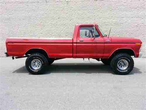 1979 ford f150 4x4 short bed for sale 1979 ford f150 4x4 short bed for sale in florida html