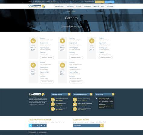 wordpress resume tutorial famous wordpress theme tutorial 2014 ideas exle