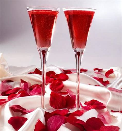 valentines day cocktails top 10 places to find great s day cocktail recipes