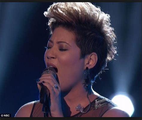 tessanne chin hairstyle 1000 images about tessanne chin on pinterest