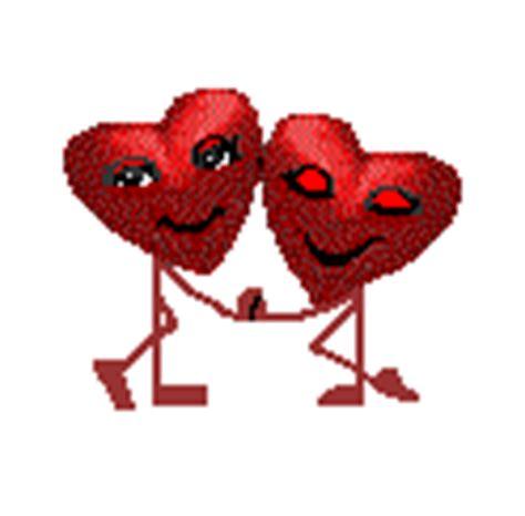 gif de amor gratis im 225 genes animadas de corazones gifs de amor gt corazones