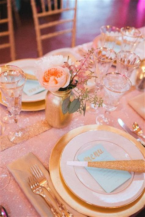 places for new year dinner 5 place setting ideas for your new year s dinner