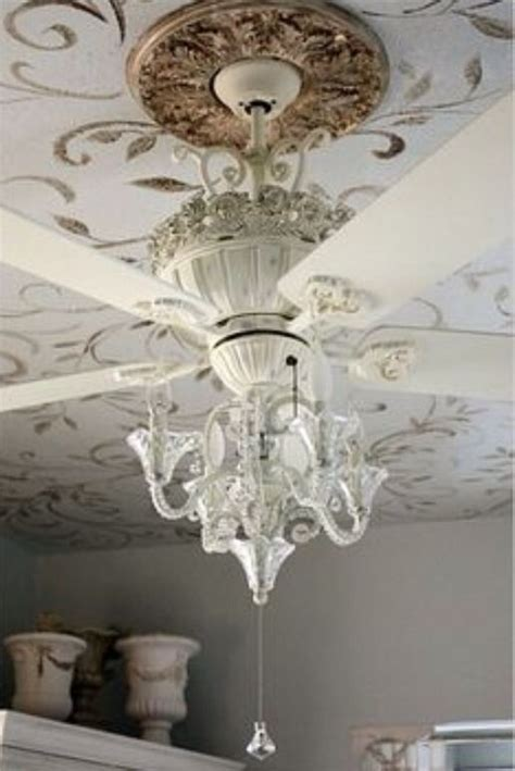 Ceiling Fan And Chandelier In Same Room by This Chandelier Ceiling Fan Ceiling Fan