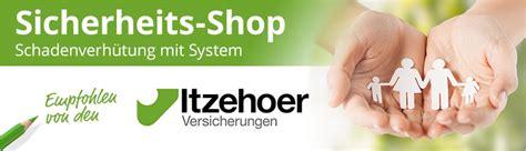 Versicherung Auto Itzehoer by Sicherheits Shop Itzehoer Versicherung Bei Westfalia