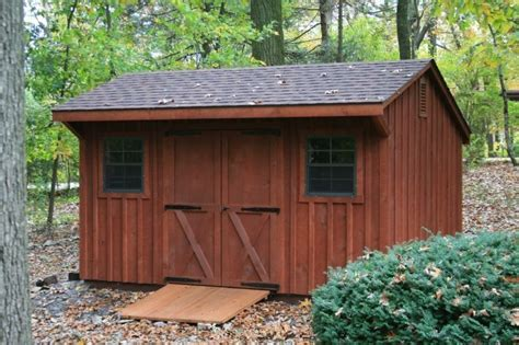 Wooden Sheds Sydney by Storage Shed Dimensions Barn Style Sheds Sydney