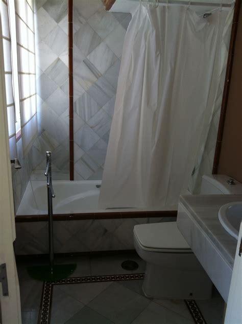 alquiler apartamentos puerto de santa maria piso amueblado en el puerto de santa mar 237 a c 225 diz