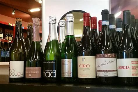 best wine store best wine store options in los angeles for white and