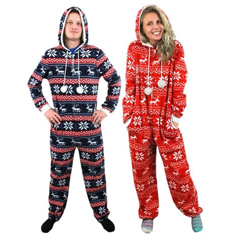 best onesies for adults 41 best adult onesie images on pinterest baby rompers