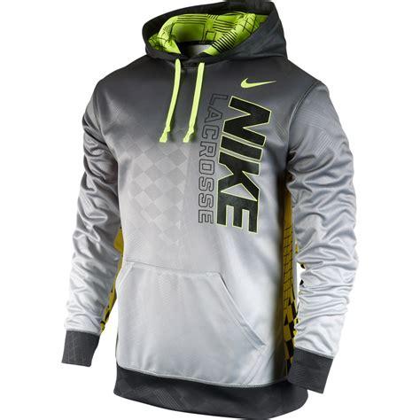 Hoodie Nike Jaket Nike nike hoodies related keywords nike hoodies