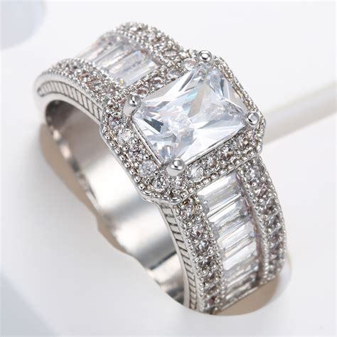 jewelry rings picture more detailed picture