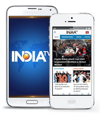 mobile news india india tv news breaking news current news