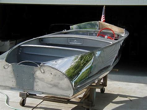 glastron boat hats feathercraft boat google search bensinpumpar etc