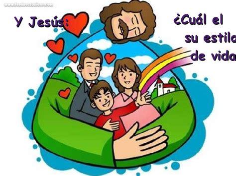 imagenes animadas sobre los valores los valores de jesus