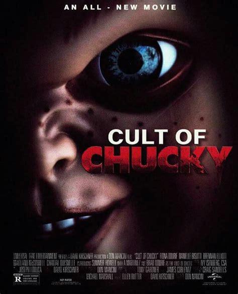 film cu chucky cult of chucky 2017 filme online filmehdonlinero net