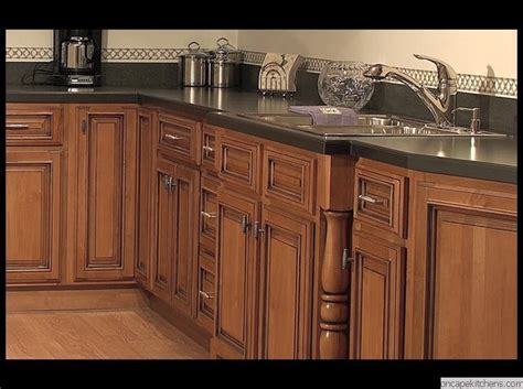 cape cod kitchen cabinets kitchen cabinet cape cod 66