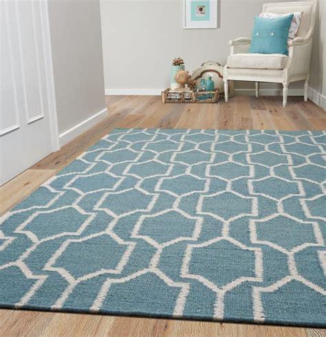 floor rugs spotlight spotlight floor rugs roselawnlutheran